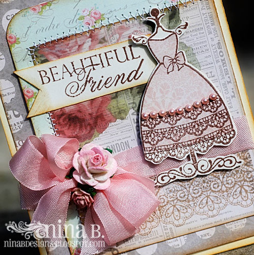 Beautiful-Friend-det-b