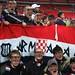 Engleska - Hrvatska 2:3 (21.11.2007)