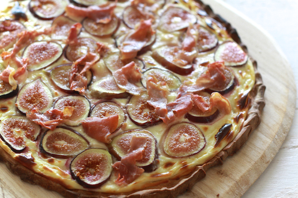 Fig Galette  28