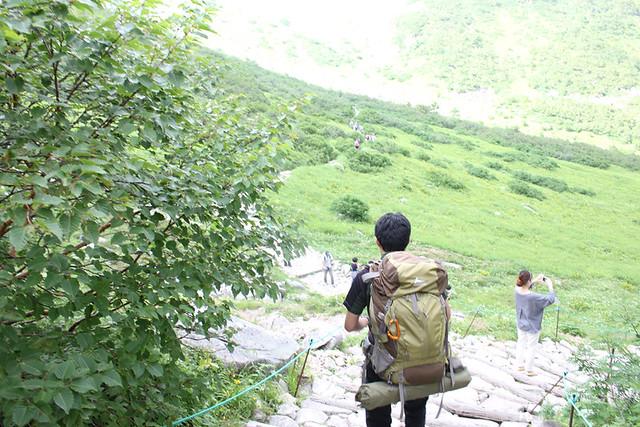 木曽駒ヶ岳_33