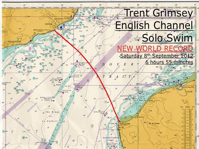 2012.09.08 Trent Grimsey