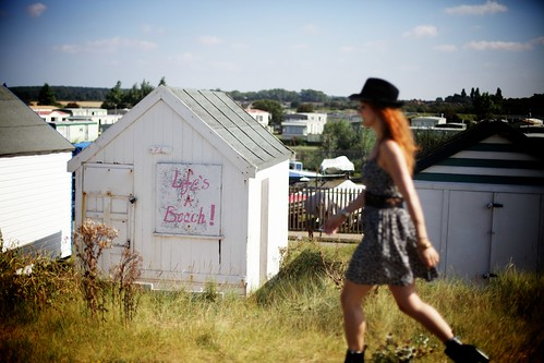 08.09.12 Girl A La Mode Competition :: Dr Martens By-The-Sea, Heacham, Norfolk IMG_7104