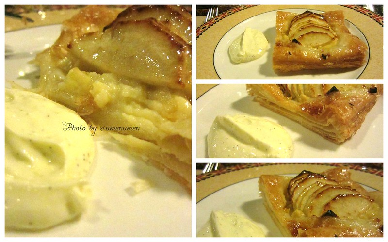 Apple Tart_final
