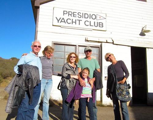 yacht club_1590