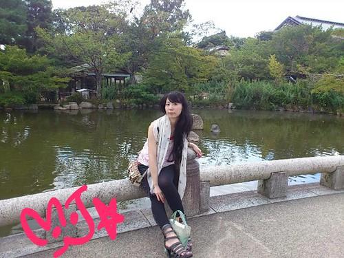 yasaka_mj