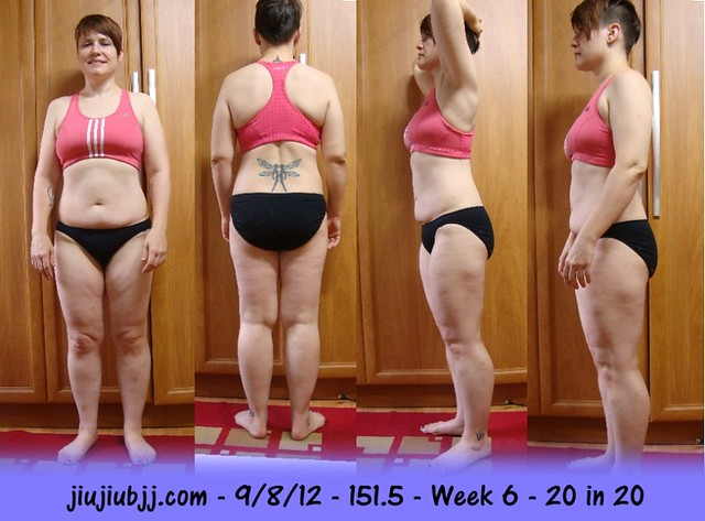 Best way to lose weight and boost metabolism image 6