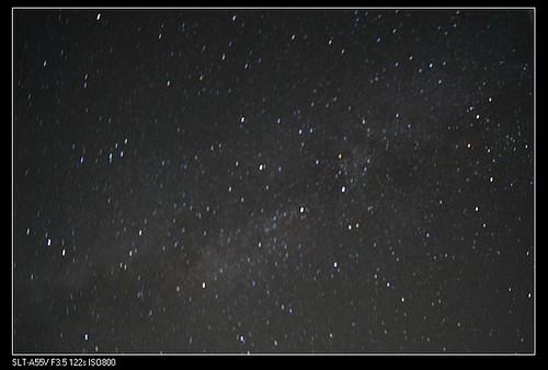 DSC03054