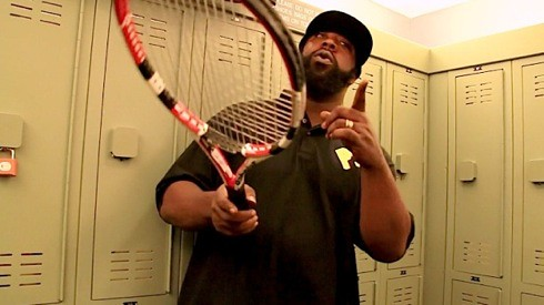 sean-price-tennis-video