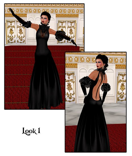 Vicereine_Look1