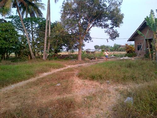 Tanah-dijual-20ha-desa-Sukatani-Bekasi-2