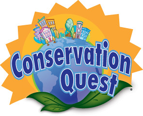 Conservation Quest™