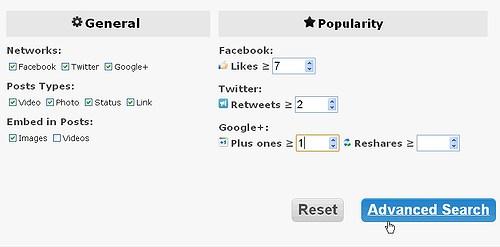 SocialBuzz4