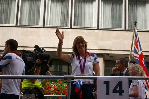 Olympic-Paralympic-Parade-015