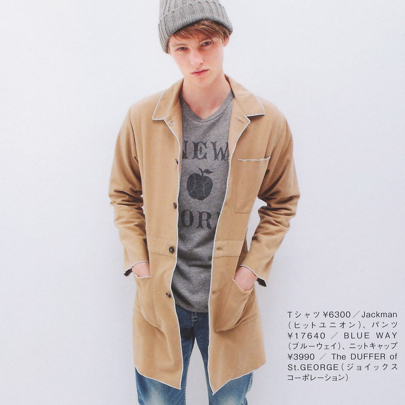 Oliver Welton0182(men's FUDGE46_2012_10)