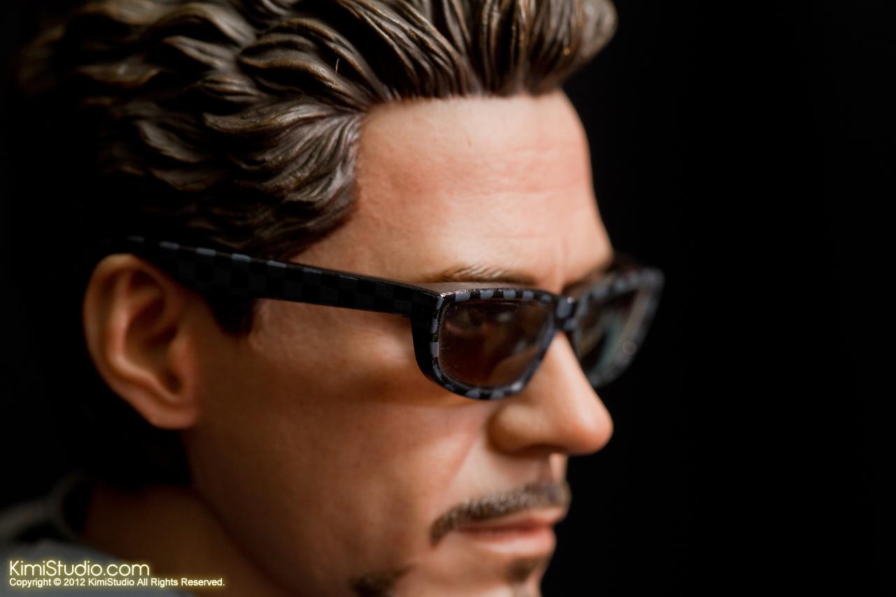 2012.09.13 MMS171 Hot Toys Iron Man Mark IV 異色版-035