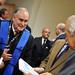 Doutoramento Honoris Causa a Fernando Henrique Cardoso no ISCTE-IUL_0062