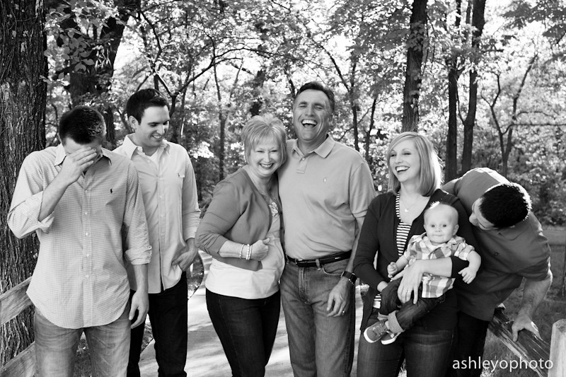 FamilyPhotoBlog-3