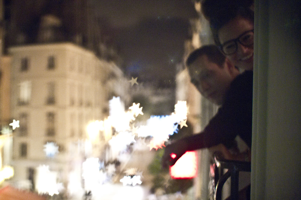 paris_rooftop_by_night_8