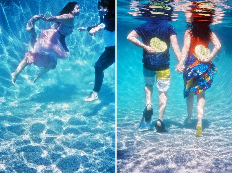 JP&M-underwater_L09