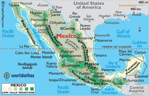mexico-color
