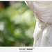 7991642485 b65898e203 s Koh Samui wedding gallery on Flickr