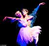 00001154 Artsfest 2012 - Birmingham Ballet Company