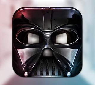695738-Darth-Vader.jpeg