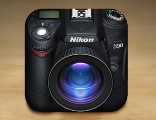 399426-Nikon-Camera-iOS-Icon.jpeg