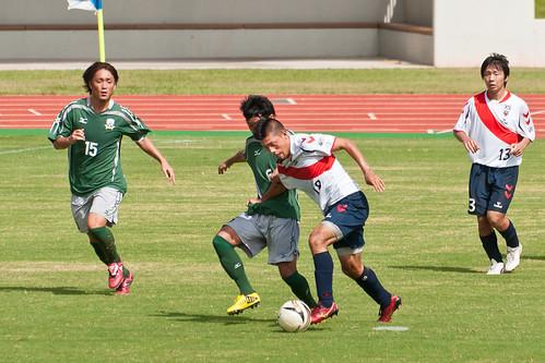 2012.09.17 東海リーグ第13節:FC岐阜SECOND-3604