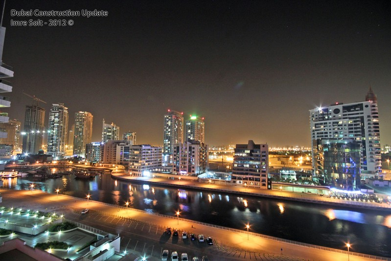 Furnished Apartments For Rent In Dubai Rent In Dubai