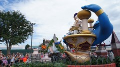 DreamCTParadeTwo51