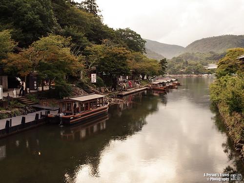 2012_Summer_Kansai_Japan_Day4-97