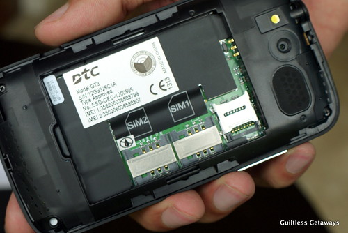 dtc-gt3-android-dual-sim.jpg