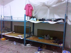 furniture(1.0), room(1.0), bed(1.0), bunk bed(1.0),