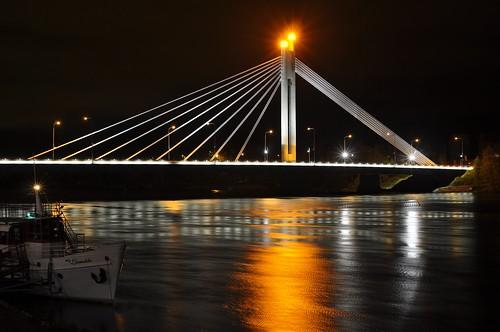 Rovaniemi - 18.09.2012