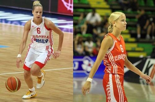 Antonija-Misura-selección-croata-baloncesto