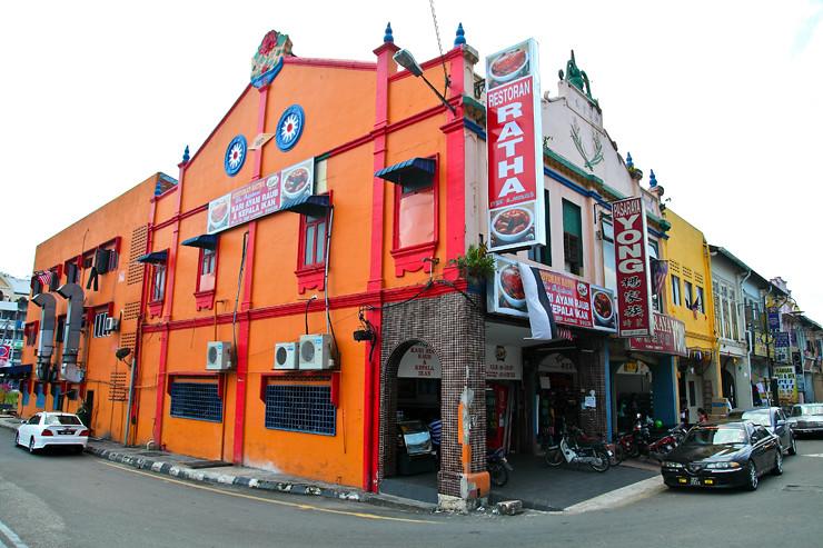 Restoran-Ratha-Raub