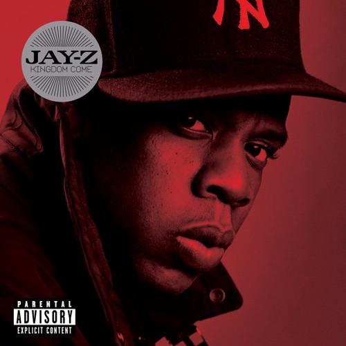 Jay z kindom come 2006 itunes plus m4a album nhachot jay z kindom come album quality itunes plus aac m4a genres hip hoprap music east coast rap hip hop hardcore rap released nov 21 2006 malvernweather Image collections