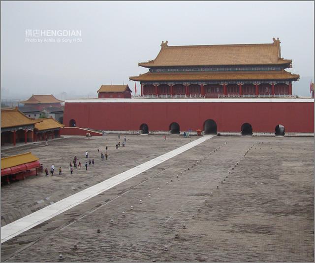 中國行2012_D5a01
