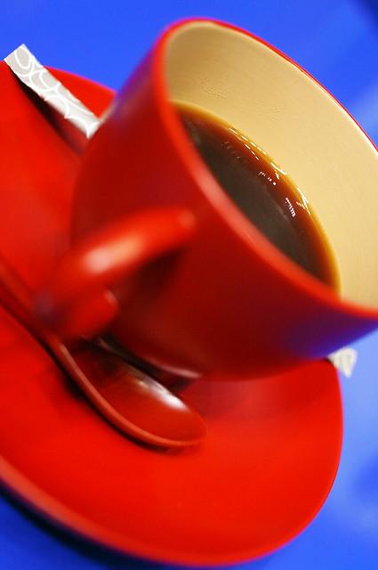 GEORGIA-EUROPEAN-Coffee-R0022080