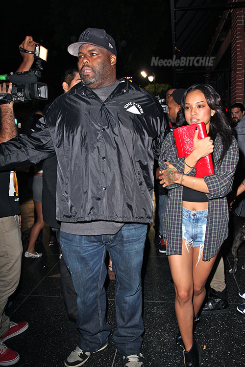 Karrueche-Supper-Club-4