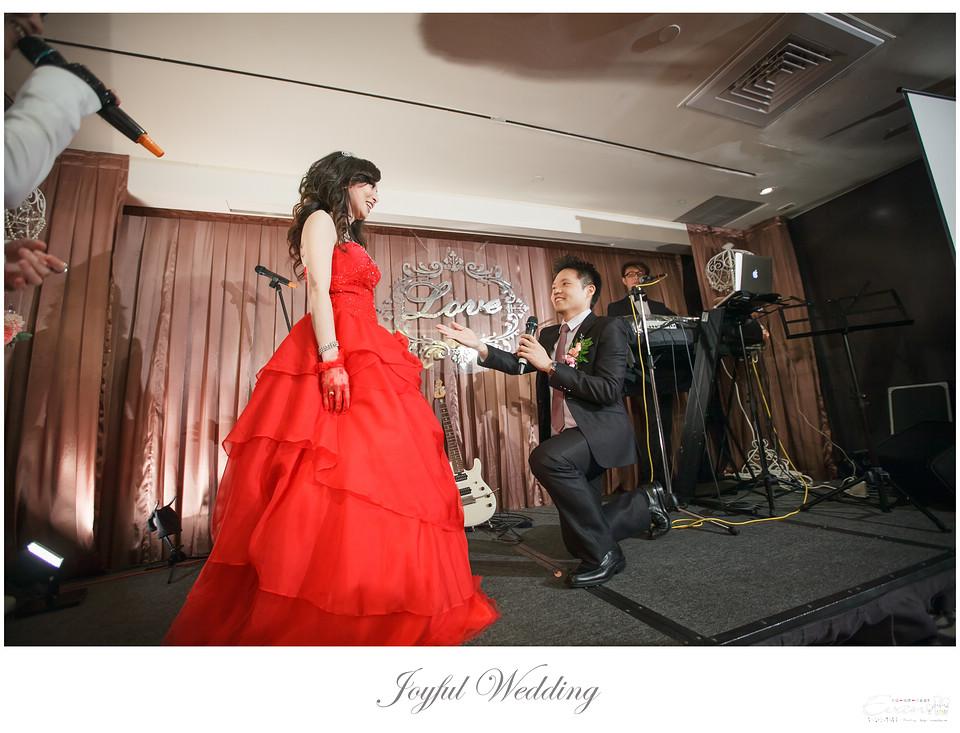 小朱爸 婚禮攝影 婚禮紀錄_0042
