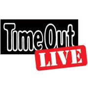 Time Out LIVE