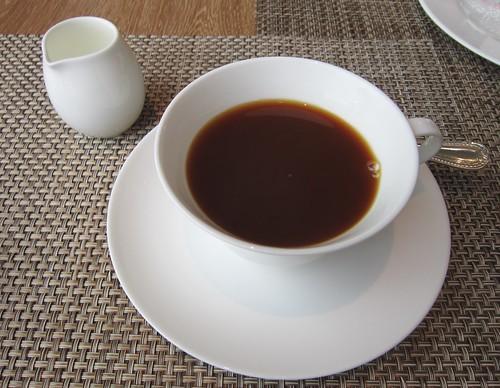 コーヒー@竜神亭 2012年9月19日 by Poran111