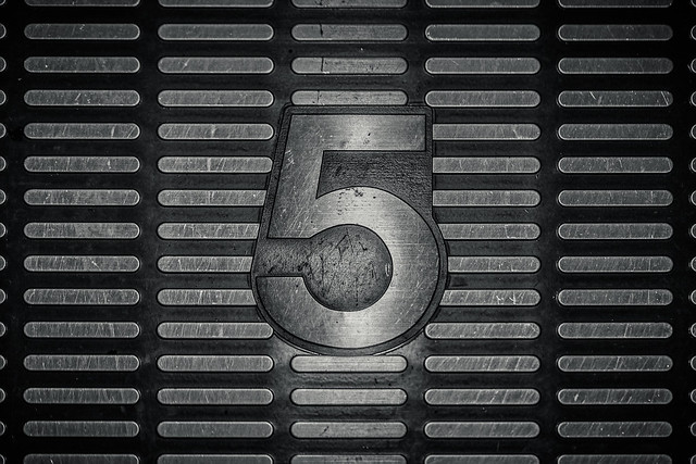 "20120921_01_""5"""