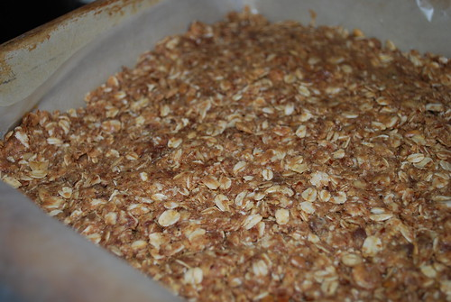 granola 023