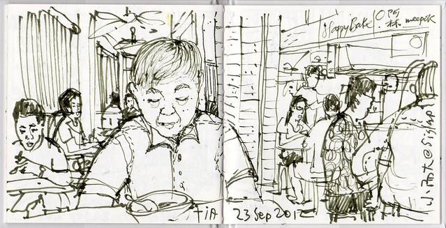 120923_JalanTuaKong