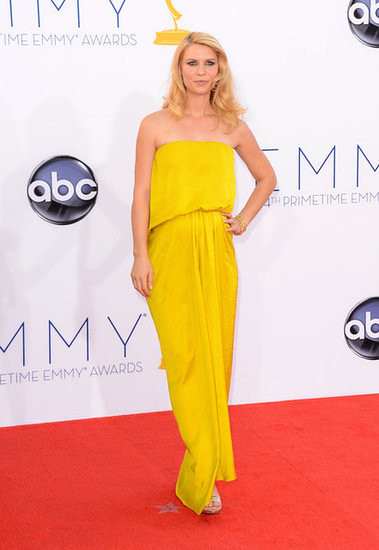 Claire-Danes-Yellow-Lanvin-Dress-Emmys-2012-Pictures