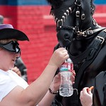 Folsom Street Fair 2012 031