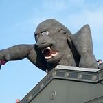 Folsom Street Fair 2012 099